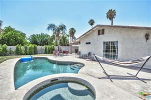 Featured picture for the property 18364556PS