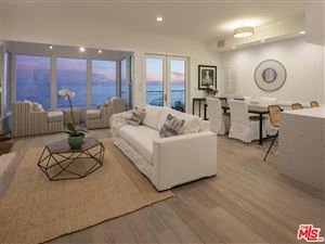 Photo of 19064 PACIFIC COAST Highway, Malibu, CA 90265 (MLS # 17292700)