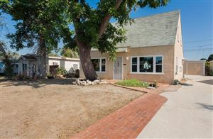 Photo of Canoga Park, CA 91303 (MLS # 217007700)