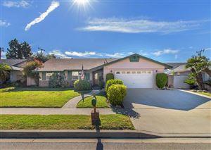 Photo of 2942 RACINE Street, Simi Valley, CA 93065 (MLS # 217013700)