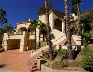 Featured picture for the property 317004700