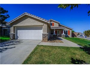 Featured picture for the property SR17234700