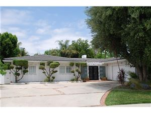 Featured picture for the property SR18120700