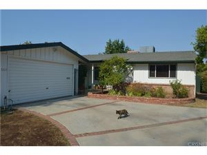 Featured picture for the property SR18198700