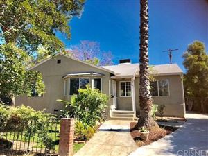 Featured picture for the property SR18229700