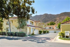 Photo of 6134 PASEO ENCANTADA, Camarillo, CA 93012 (MLS # 217009701)