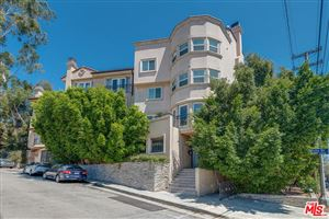 Photo of 3401 BARHAM #2, Los Angeles , CA 90068 (MLS # 17249702)