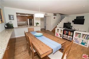 Featured picture for the property 17257702