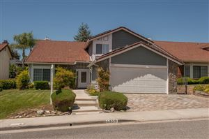 Featured picture for the property 217004702