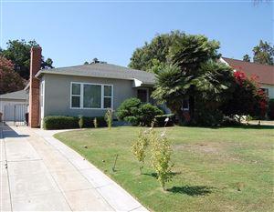 Photo of 921 East CEDAR Avenue, Burbank, CA 91501 (MLS # 317005703)