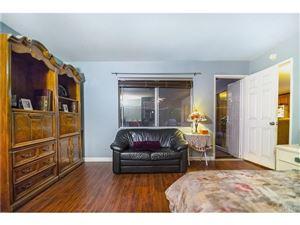 Tiny photo for 24107 HAMLIN Street, West Hills, CA 91307 (MLS # SR17206703)