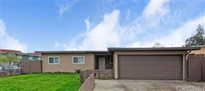 Featured picture for the property SR18121703