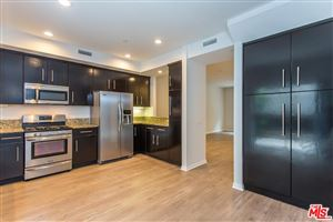 Photo of 10918 MORRISON Street #11, North Hollywood, CA 91601 (MLS # 17271704)