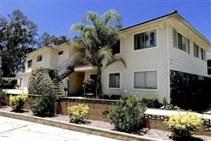 Photo of 10824 KINGS Road, Ventura, CA 93004 (MLS # 217005704)
