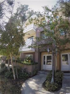 Photo of 11618 OXNARD Street, North Hollywood, CA 91606 (MLS # 317005704)