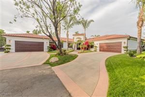 Featured picture for the property 217011705