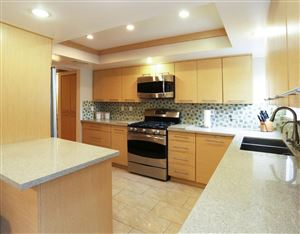 Featured picture for the property 318000705