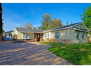 Featured picture for the property SR17052705