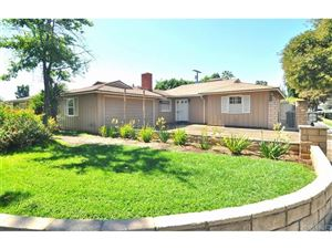 Featured picture for the property SR17226705