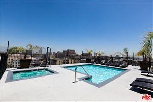 Photo of 312 West 5TH Street #608, Los Angeles , CA 90013 (MLS # 17242706)