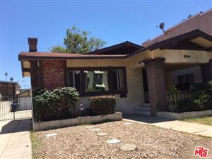 Featured picture for the property 17245706