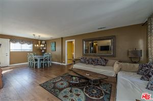Photo of 6644 ENSIGN Avenue, North Hollywood, CA 91606 (MLS # 17283706)