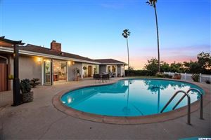 Featured picture for the property 317004706