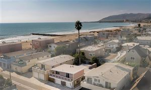 Photo of 1137 MONTAUK Lane, Ventura, CA 93001 (MLS # 217011707)