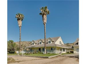 Featured picture for the property SR18091707