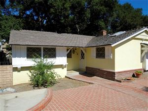 Featured picture for the property SR18171707
