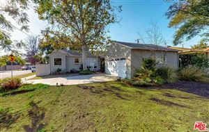Featured picture for the property 17281708