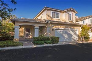 Photo of 273 SPRINGMIST Lane, Simi Valley, CA 93065 (MLS # 217012708)