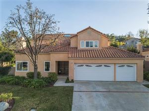 Featured picture for the property 218000708