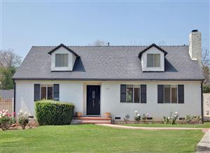 Featured picture for the property 818001709