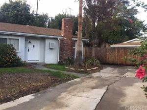 Featured picture for the property SR17268709