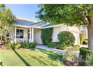 Featured picture for the property SR18230709