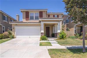 Photo of 313 INFINIDAD Street, Oxnard, CA 93030 (MLS # 217010711)