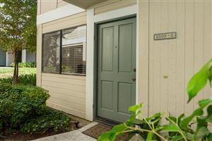 Photo of 6508 STONEY VIEW Lane #4, Simi Valley, CA 93063 (MLS # 217011711)