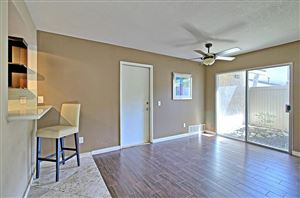 Featured picture for the property 218004711