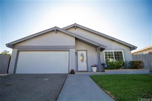 Featured picture for the property SR18197711