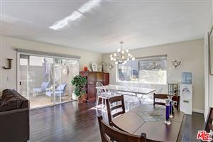 Featured picture for the property 17223712