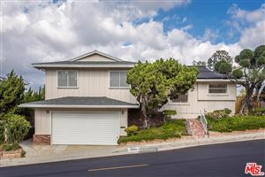 Featured picture for the property 18313712