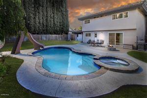Photo of 206 REDFIELD Avenue, Newbury Park, CA 91320 (MLS # 217013712)