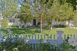 Featured picture for the property SR16724712
