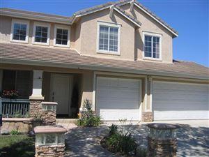 Photo of 711 TERESA Street, Oxnard, CA 93030 (MLS # 217010713)