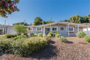 Photo of 177 GALSWORTHY Street, Thousand Oaks, CA 91360 (MLS # 217013713)