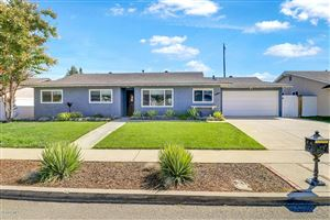 Featured picture for the property 218011713
