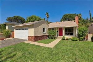 Featured picture for the property 818004713