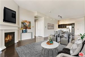 Featured picture for the property 18366714