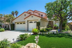 Photo of 7204 UNIVERSITY Drive, Moorpark, CA 93021 (MLS # 217007714)